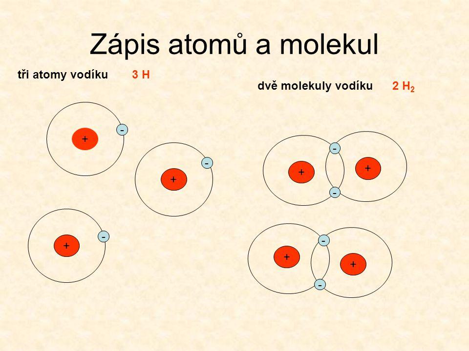 IZ OTOPY Izotopy - atomy stejného prvku, které mají stejný počet protonů, ale liší se počtem neutronů v jádře atomu.
