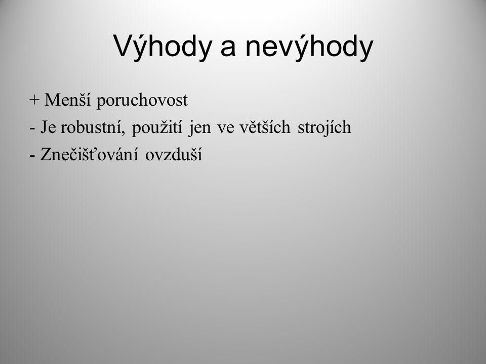 Děkuji za pozornost Zdroje: cs.wikipedia.org, koupitauto.com, www.nndb.com, www.motorkari.cz