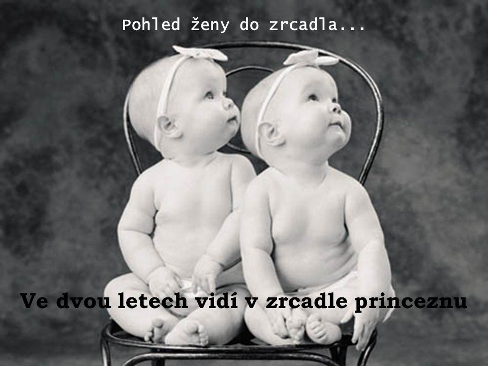 Hay quienes dicen que las mujeres, cuando son amigas, son insoportables... Červený klobouk