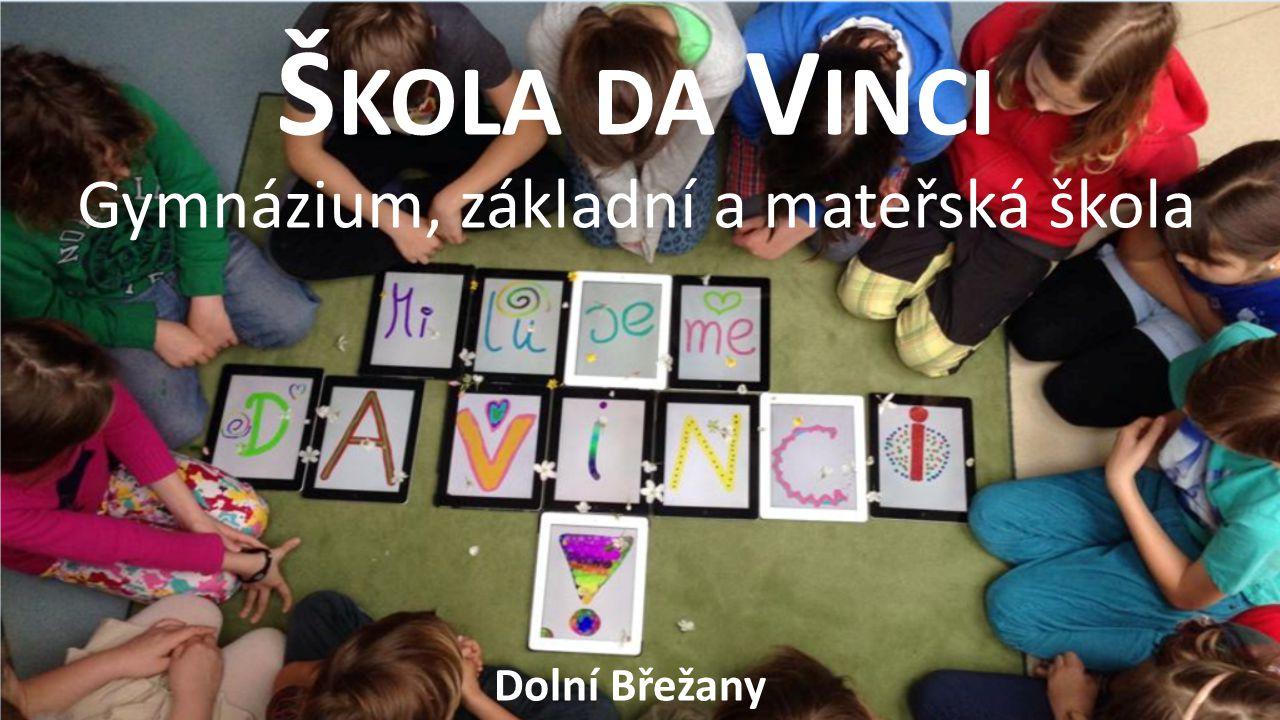 - 32 dětí v mateřské škole - 80 dětí v základní škole (ve věku 6-15) - 20 zaměstnanců 2010 - 13 dětí v mateřské škole - 9 dětí v základní škole (ve věku 6-8) - 7 zaměstnanců 2015