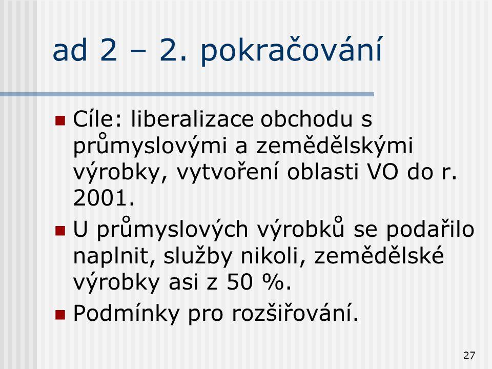 27 ad 2 – 2.