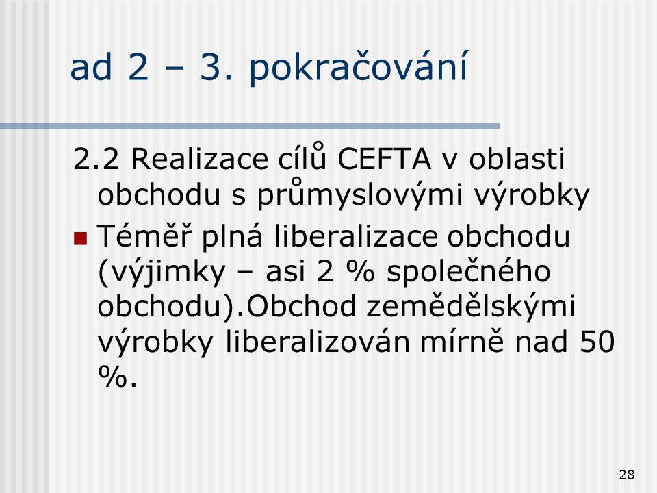 28 ad 2 – 3.