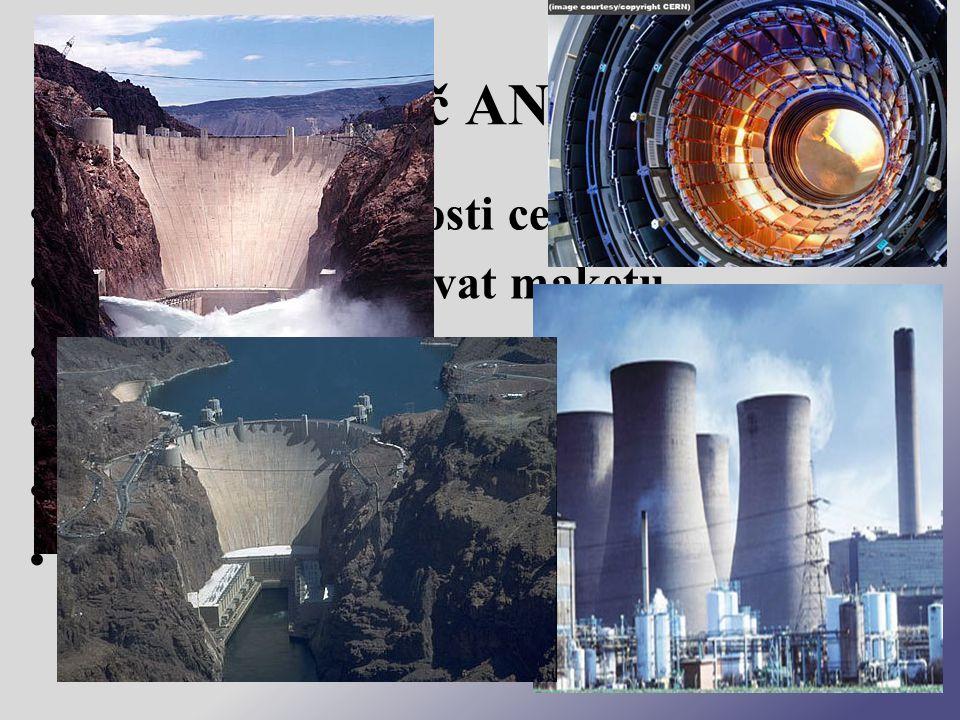 9/2013Přednáška č. 110 Proč ANO? ověřování funkčnosti celků nemožnost realizovat maketu nemožnost realizovat pokus finanční náročnost pokusu časová ná