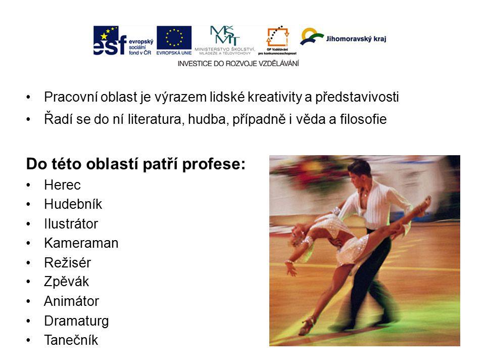 Možnosti studia v okolí Vyškova Na Vyškovku se žádná možnost studia nenachází.