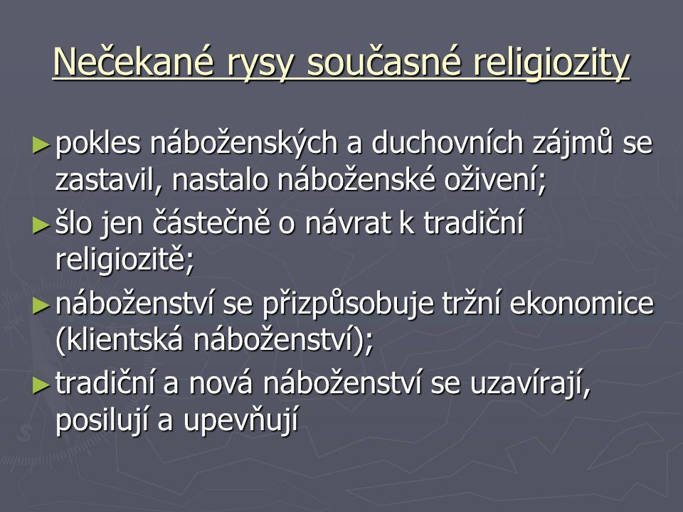 Svobodní zednáři II.