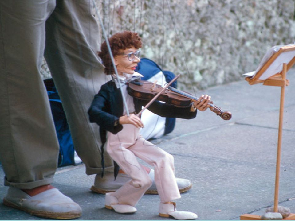 Salzburgské hudební slavnosti jsou festivalem nejen evropské, ale i světové kultury. Bývá na něm představeno až 170 oper, inscenací či koncertů, které