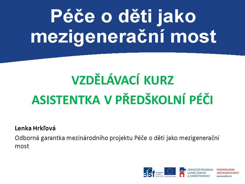 Statistické informace Počet přihlášených: 122 žen (50 žen 50+ a 72 žen s dětmi do 15 let) – 71% zájemkyň z městské části Praha 4 Počet pozvaných do 2.