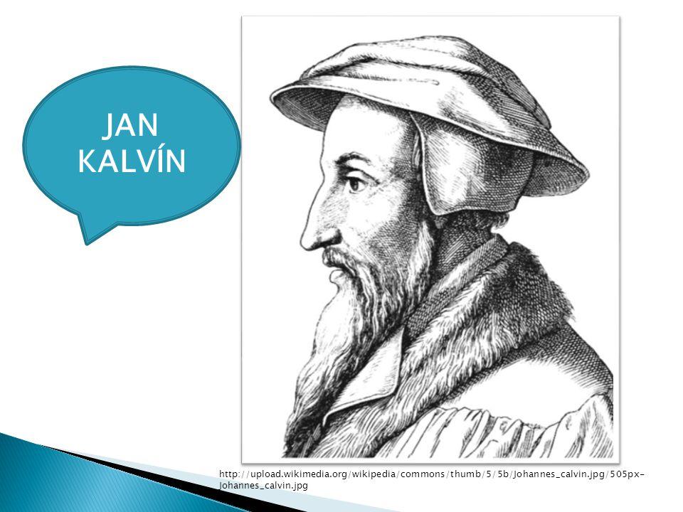  Důvodem byla: absolutistická vláda - omezování práv měst a šlechty šíření katolicismu, pronásledování stoupenců J. Kalvína  Roku 1566 propukly za F