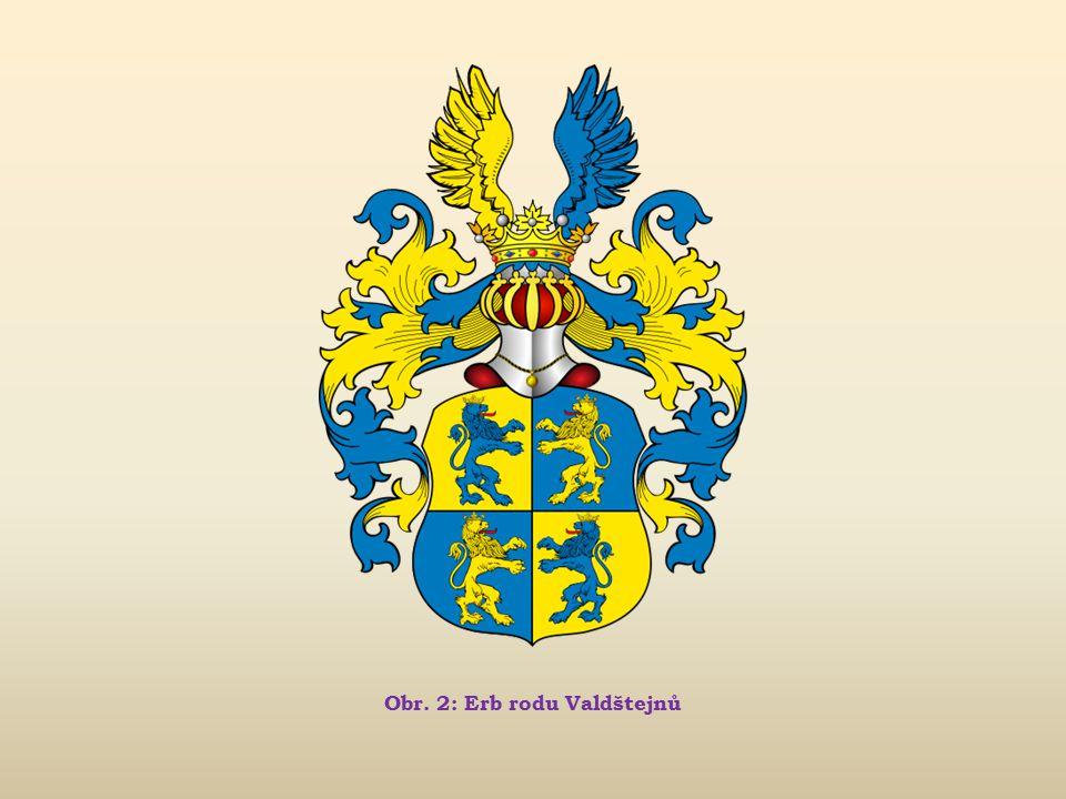 Albrecht z Valdštejna Život a kariéra vojevůdce (1583 – 1634)  zájem o dobové válečnictví a nové zbraně, o umělecké sbírky a astrologii  1604 vstup