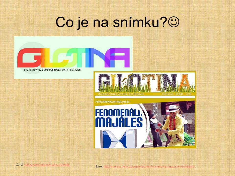 Zdroj: http://gilotina.webnode.cz/tags/gilotina/http://gilotina.webnode.cz/tags/gilotina/ Zdroj: http://brnensky.denik.cz/galerie/foto.html?mm=gilotin