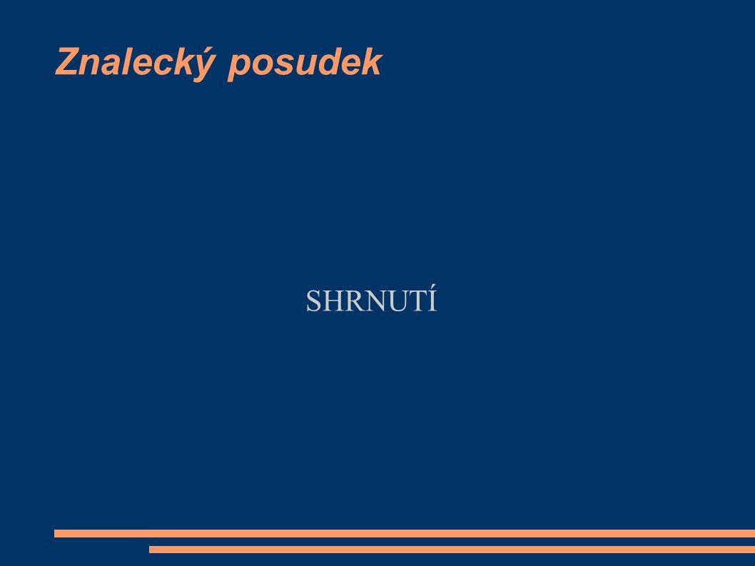 Zákonný rámec Zákon č.36/1967 Sb.a jej upravující vyhlášky - č.