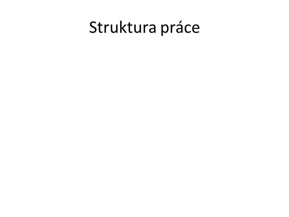 Úvodní list ČVUT, Stavební fakulta IS ve stavebnictví Projekt IS Petr Vopička 2010 (a třeba lev)