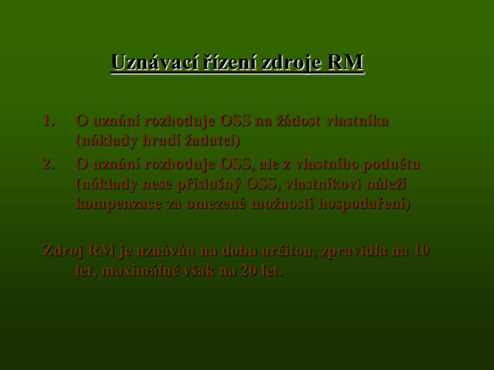 Fenotypová klasifikace Na základě původu, produkce, morfologických znaků a zdravotního stavu se porosty zařazují do fenotypových tříd – A, B, C, D.