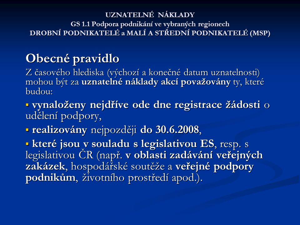 23 Kontakty Oddělení řízení grantových schémat Ing.