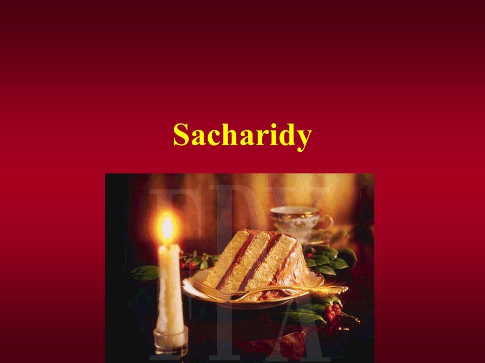 Glykemický index (GI) Příjem potraviny s určitým obsahem sacharidů nevyvolá v těle vždy stejnou odezvu.