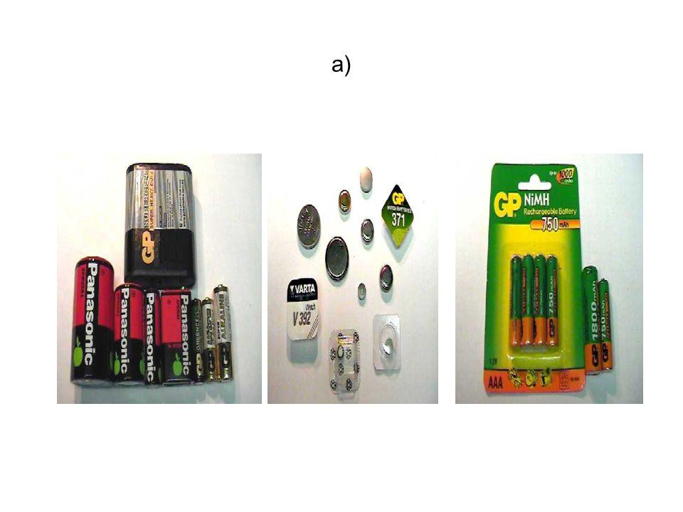 Beketovova řada kovů Beketovova řada kovů řadí kovy dle hodnot jejich standardního elektrodového potenciálu Li K Cs Ba Sr Ca Na Mg Be Al Mn Ti Zn Cr Fe Sn Pb H2 Bi Cu Ag Hg Pt Au výhradní postavení v Beketovově řadě kovů má vodík – napravo od něj se nacházejí kovy ušlechtilé (elektronegativní) a nalevo od vodíku kovy neušlechtilé (elektropozitivní)
