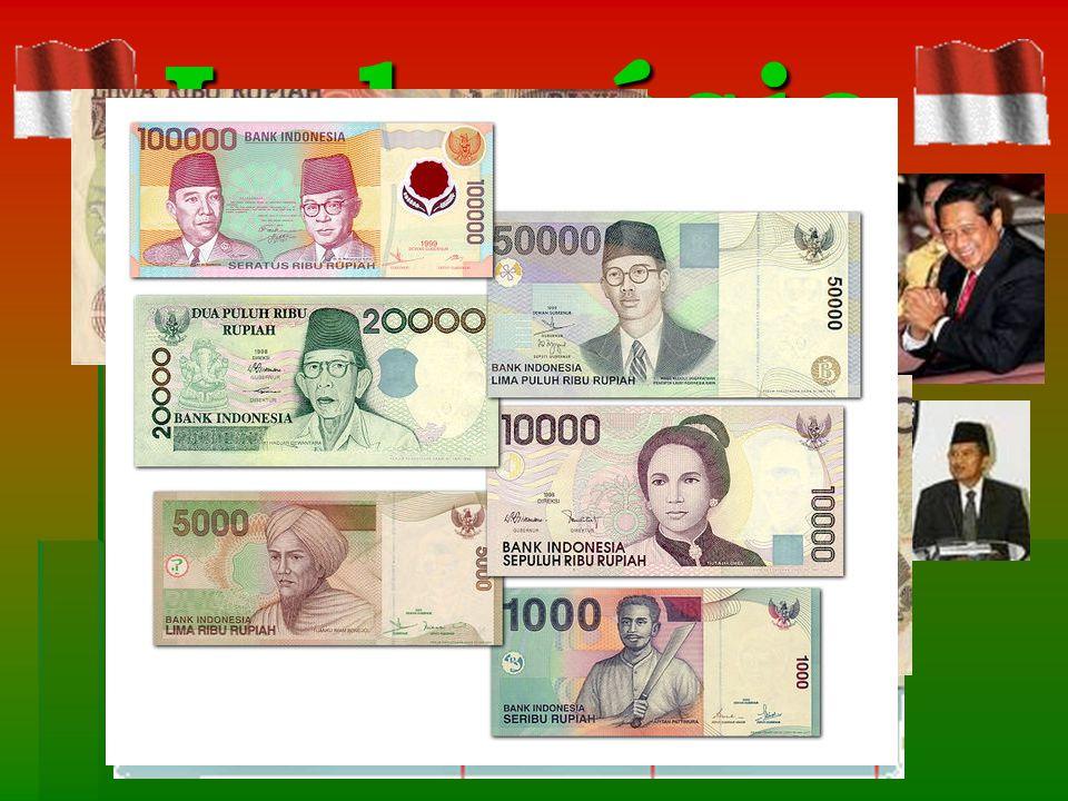 Indonésie HHHHl.město: Jakarta RRRRozloha: 1 919 440 km² PPPPočet obyvatel: 245 452 739 (4. na světě) ČČČČas: UTC+7až 9 (rozdělena do