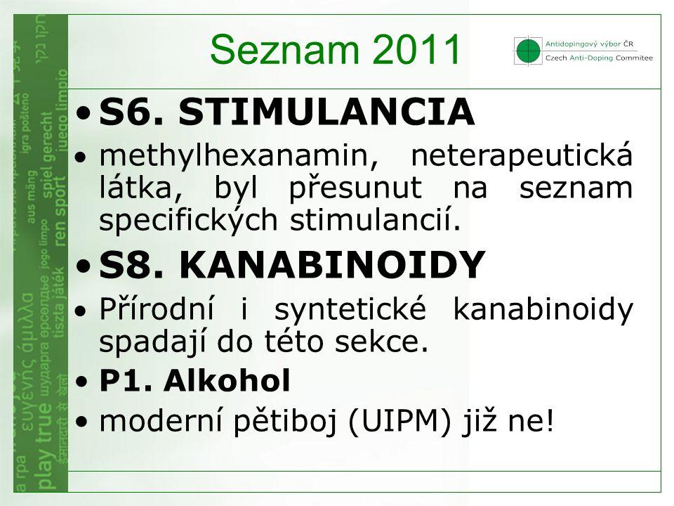 Seznam 2011 S6.