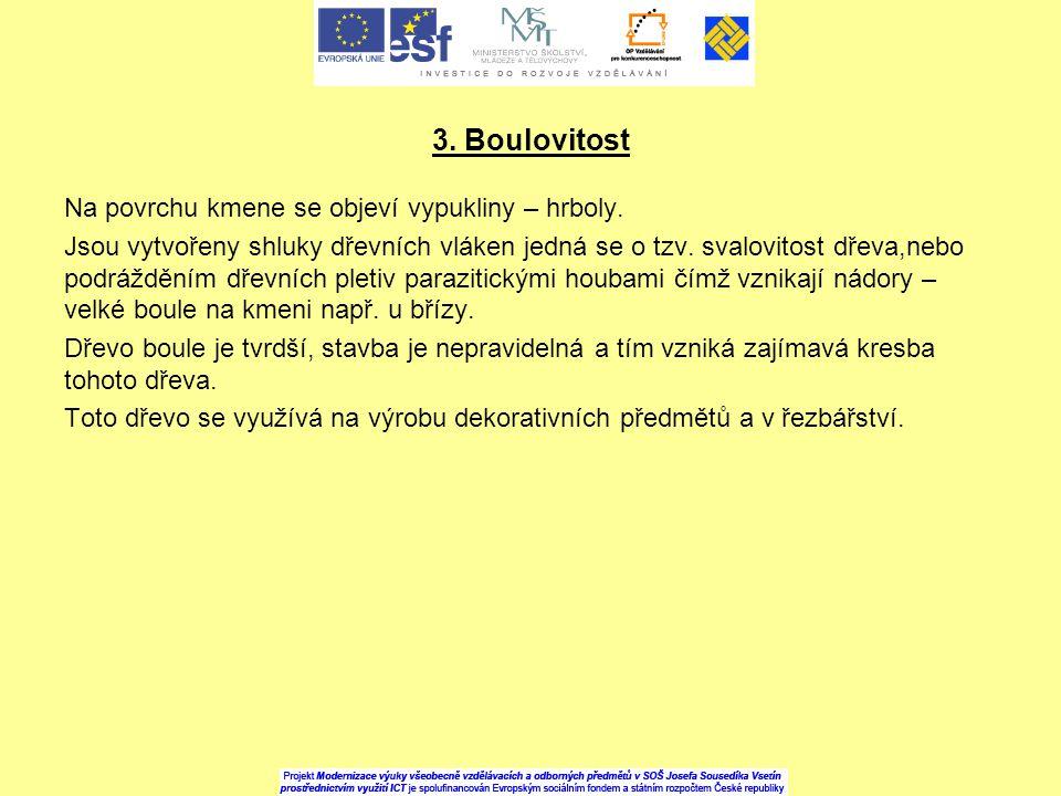 Boulovitost