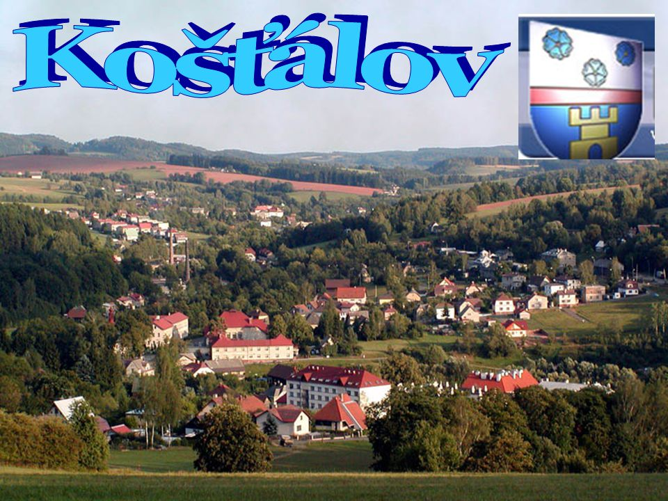 Katastrální výměra:2002 ha Počet obyvatel:1671 Starostka obce:Lenka Cincibusová Připojené obce:Kundratice Čikvásky