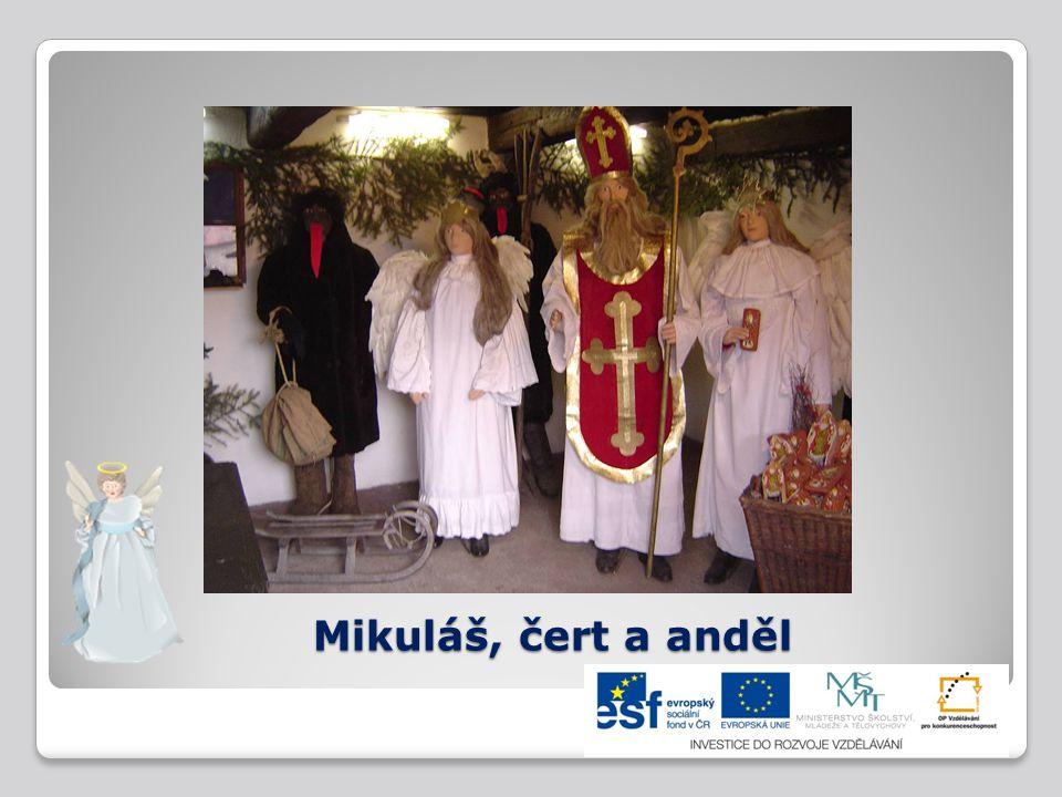 Legenda a česká tradice Legenda vypráví, že jeden muž se dostal do takových dluhů, že mu nezbývalo než prodat své tři dcery do nevěstince.
