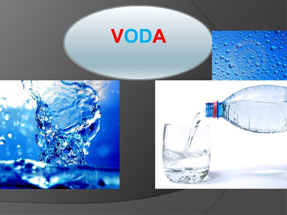 Obsah  O nás  Název firmy  Vznik firmy  Čistota vody  Znečišťování vody  Proč pravidelně pít .