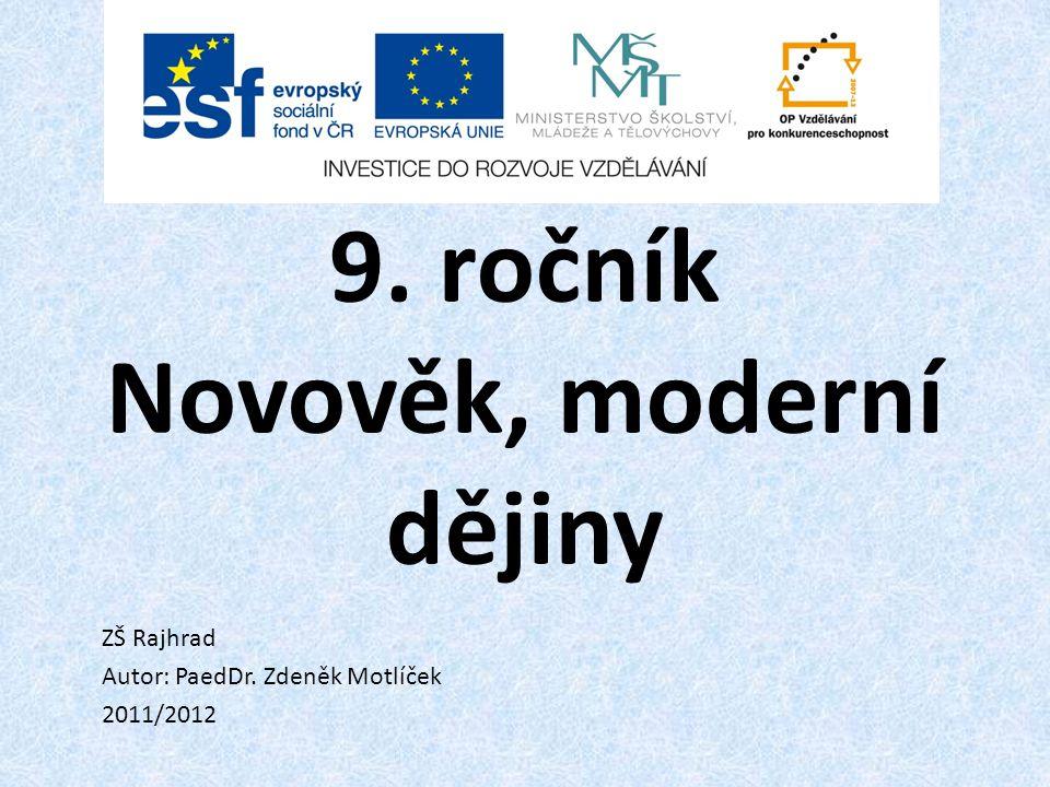 Protektorát Čechy a Morava 1)Protektorát (vznik protektorátu – video odkaz č.