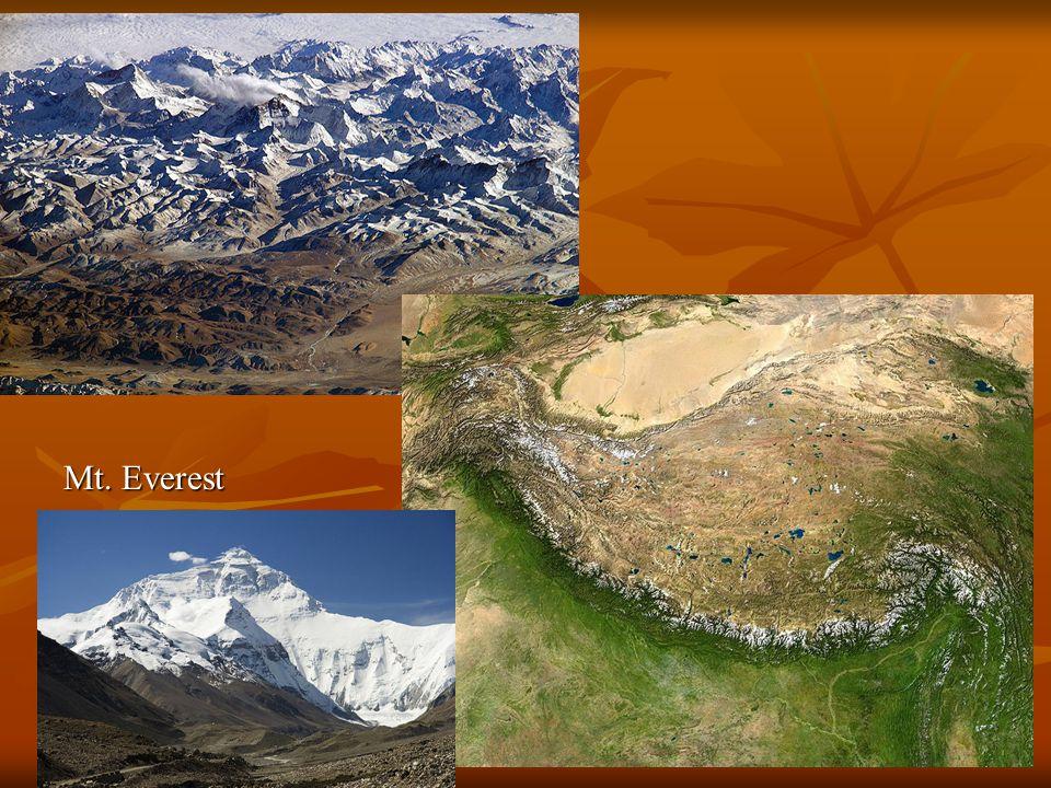Doplň: 1/6A+2/4B+1/6C+2/2D+4/6E+1/8F=6 A – nejhlubší jezero světa _____________ A – nejhlubší jezero světa _____________ B- Co se těží v Perském zálivu.