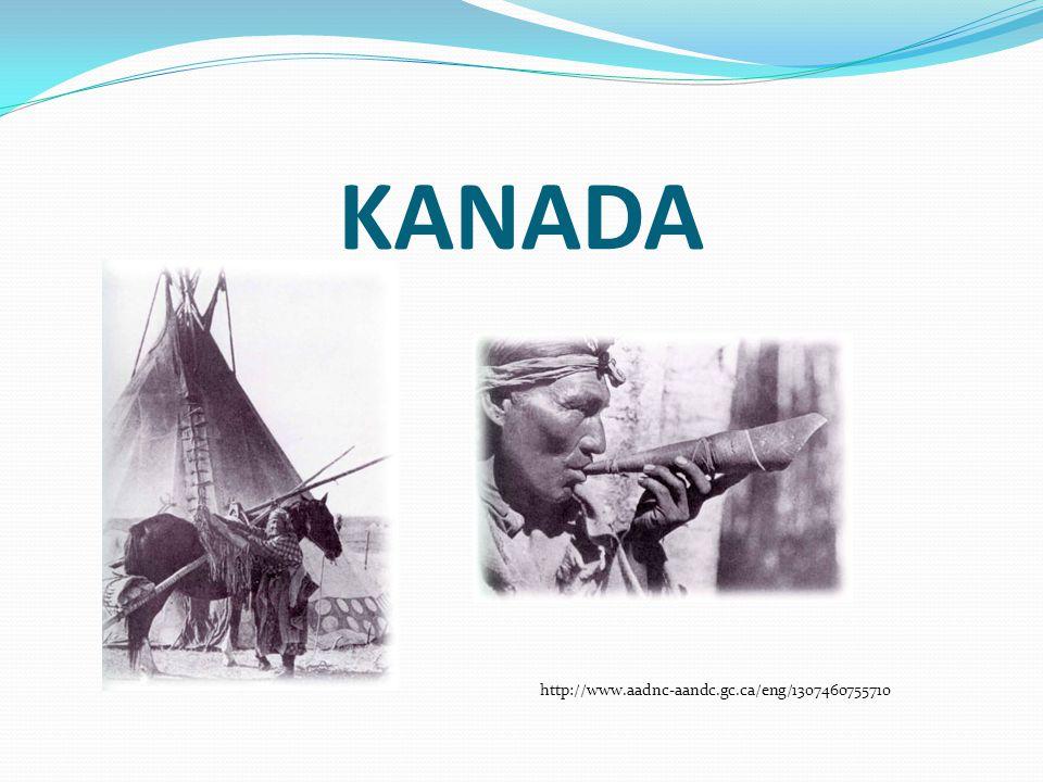 Kontakt původního obyvatelstva s Evropany: HISTORICKÝ PŘEHLED 16.
