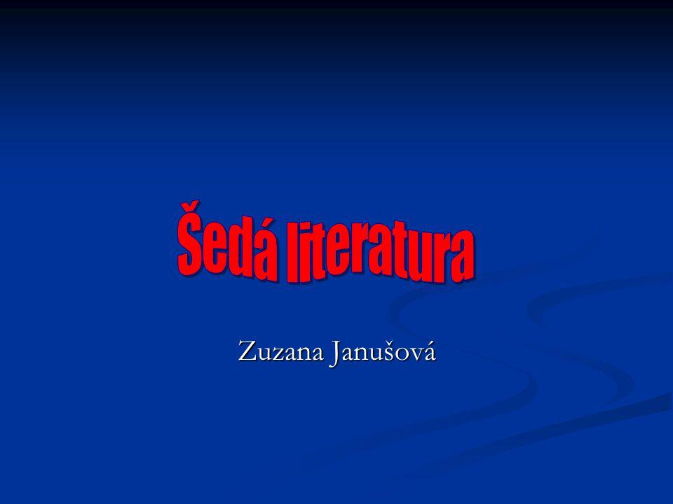 Zuzana Janušová