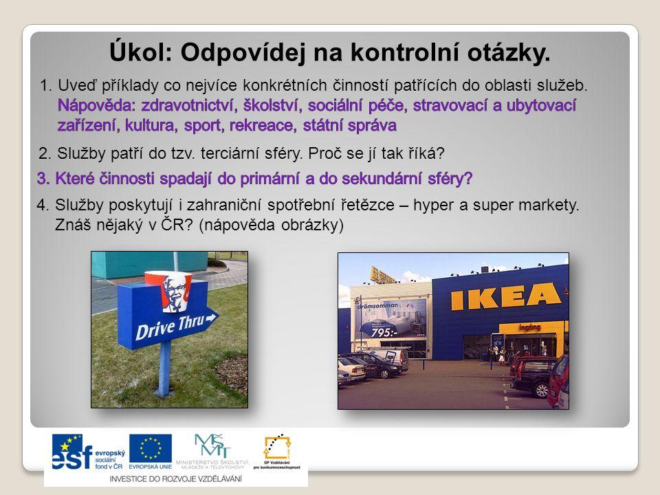 Použité zdroje Soubor:Peter Stehlik 2012.01.11 004a.jpg Skočit na: Navigace, Hledání.