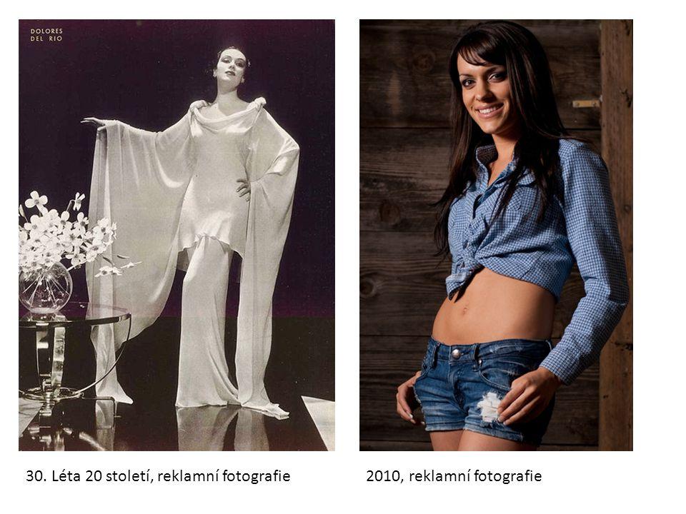 Profese Návrhářství / samotná tvorba oděvu Krejčí, krejčová, švadlena Módní návrhářství Design oděvu