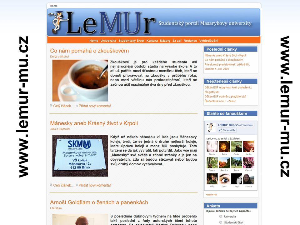 www.lemur-mu.cz