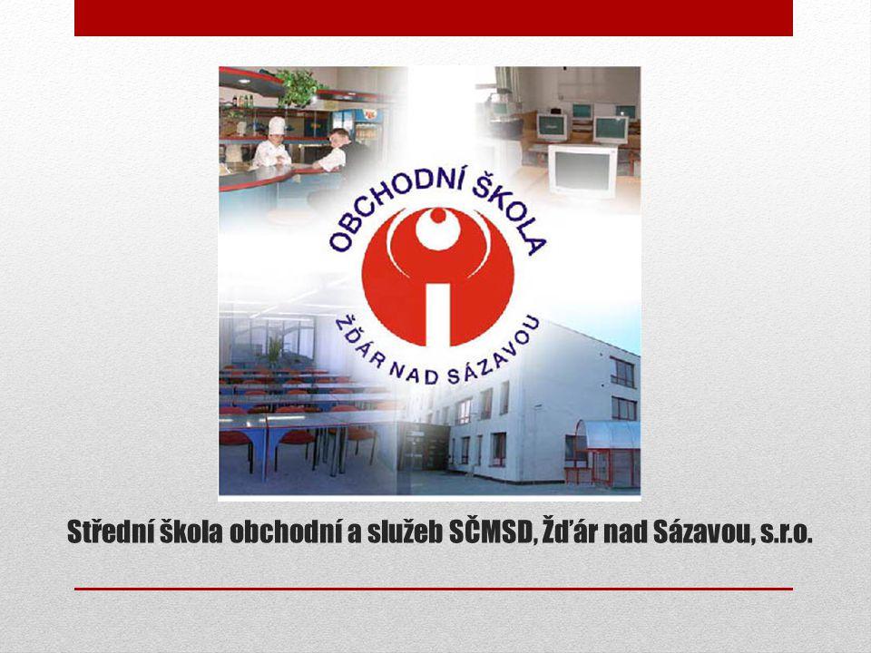 Historie školy 1.září 1959 - Učňovská škola Žďár nad Sázavou 1.