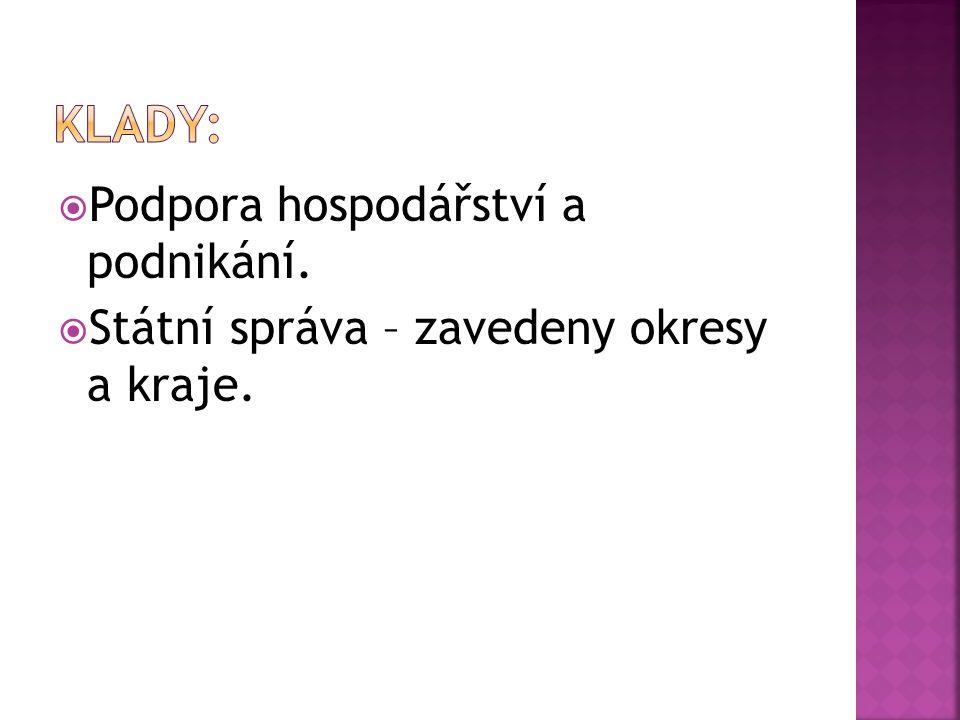 4. Učebnice str. 73 – 74, doplň text.  Karel Havlíček Borovský se původně měl stát …………………….