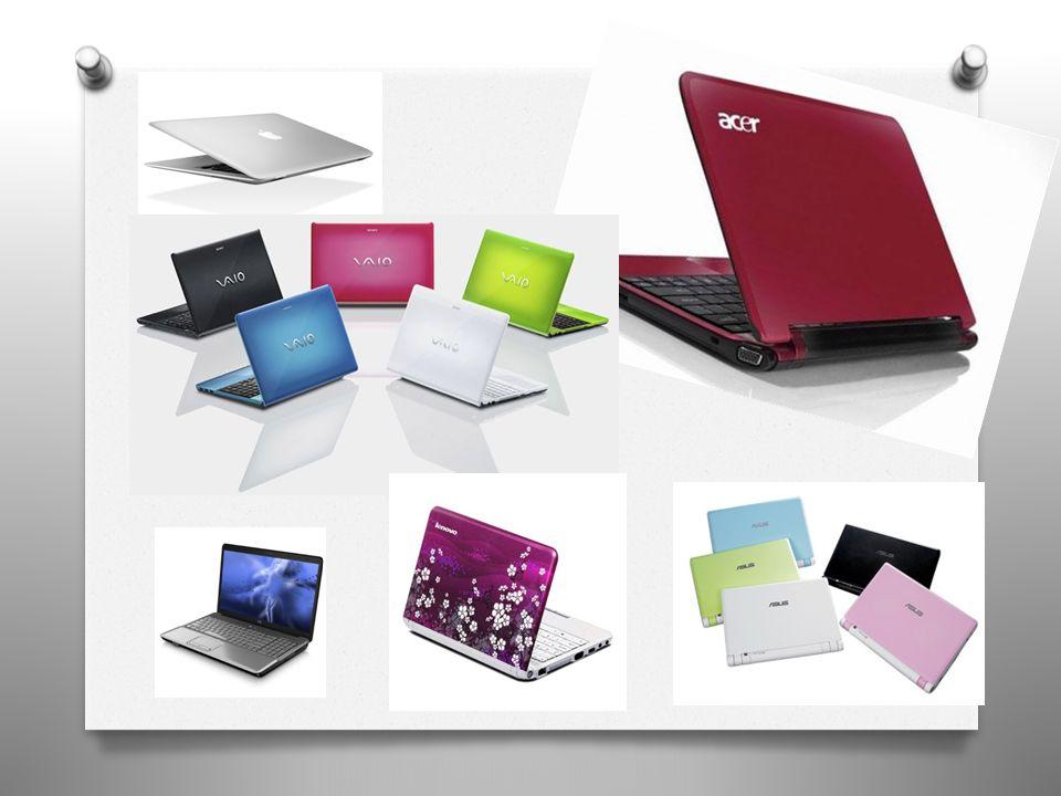 POČÍTAČOVÝ TABLET O je přenosný počítač ve tvaru desky se zabudovanou dotykovou obrazovkou O dotyk je hlavní způsob ovládání O pro psaní je na obrazovce virtuální klávesnice O dotýkat se lze prsty nebo speciálním perem= stylus