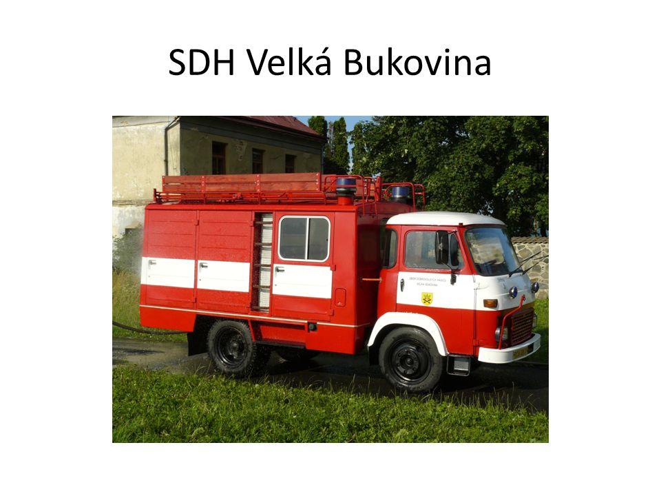 AVIA DA 12 délka: 5610 mm šířka: 2230 mm výška: 2675 mm celková hmotnost: 5990 kg motor: vznětový, naftový, čtyřdobý, řadový, kapalinou chlazený čtyřválec 3596 ccm max.