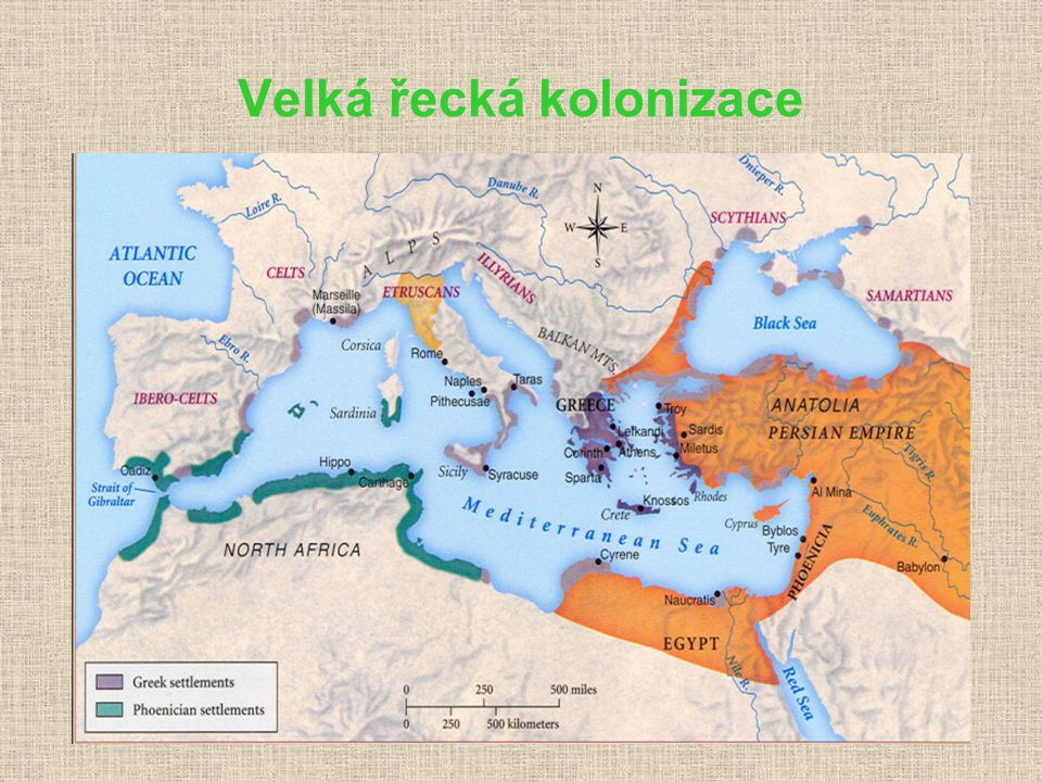 Solónovy reformy 594/3 př.n. l.