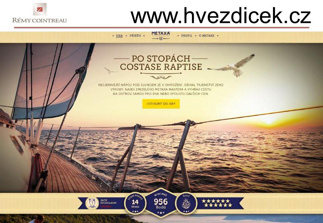 www.hvezdicek.cz