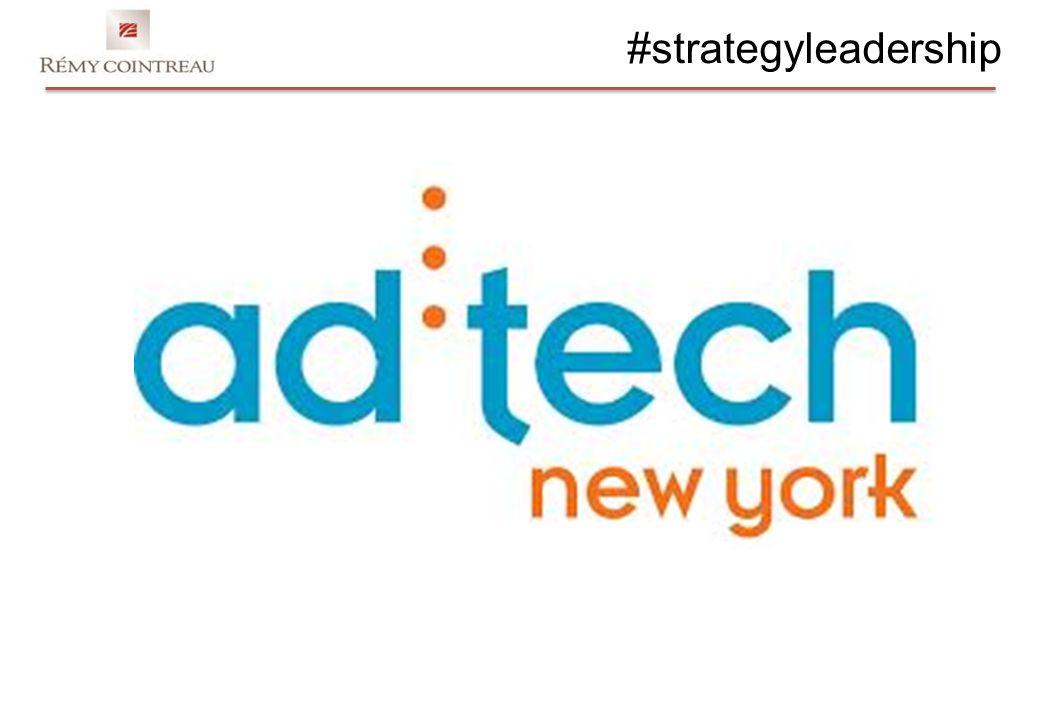 #strategyleadership