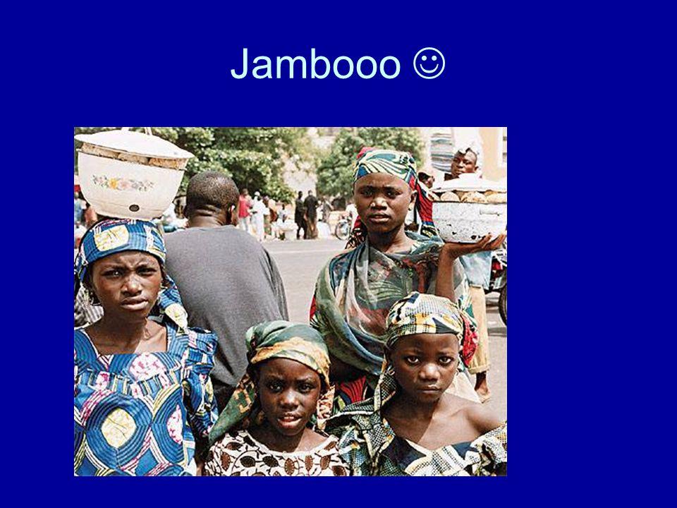 Jambooo