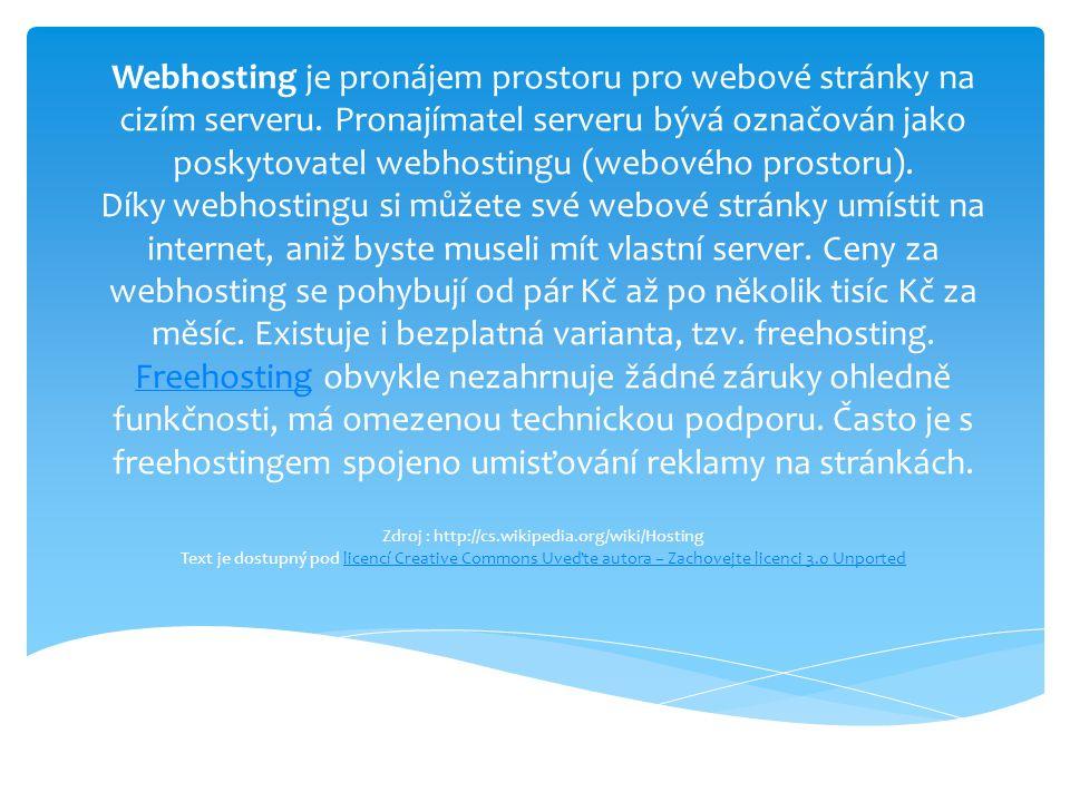 http://www.ic.cz/