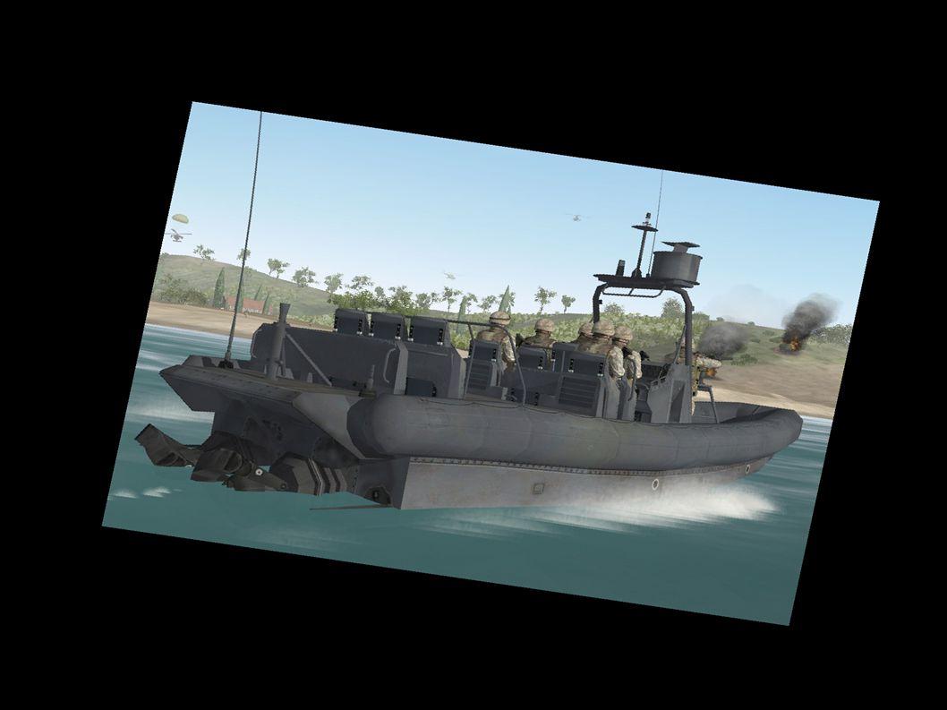 Screenshoty ze hry