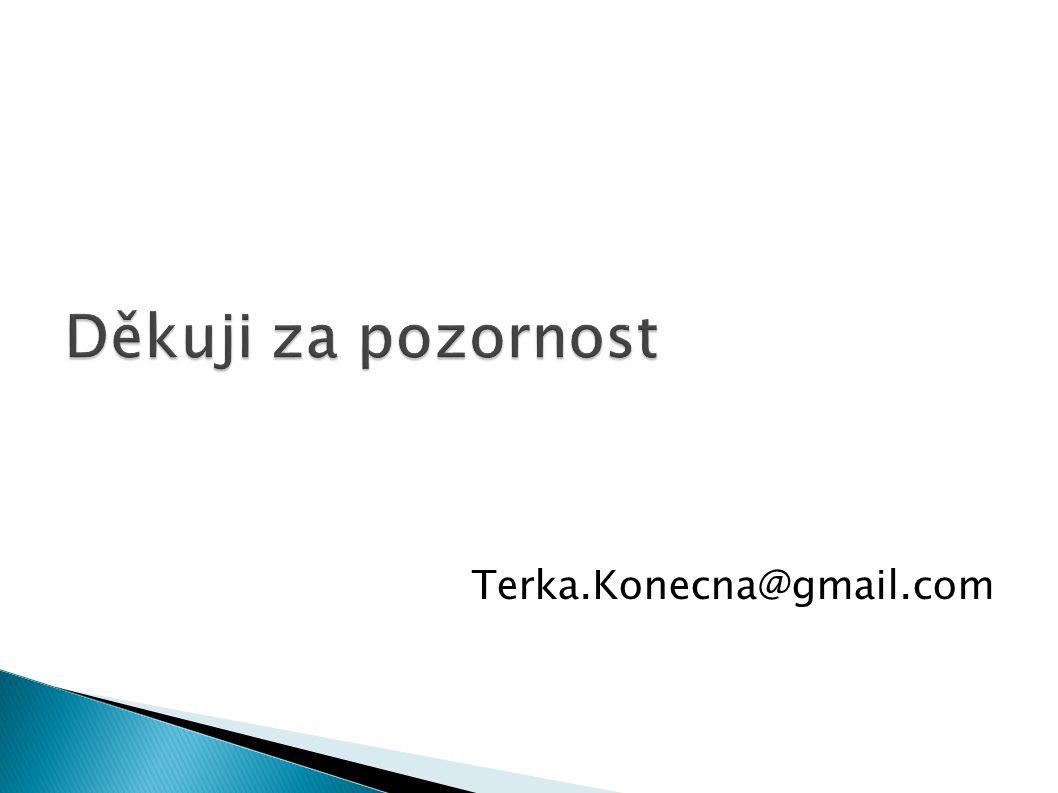Terka.Konecna@gmail.com