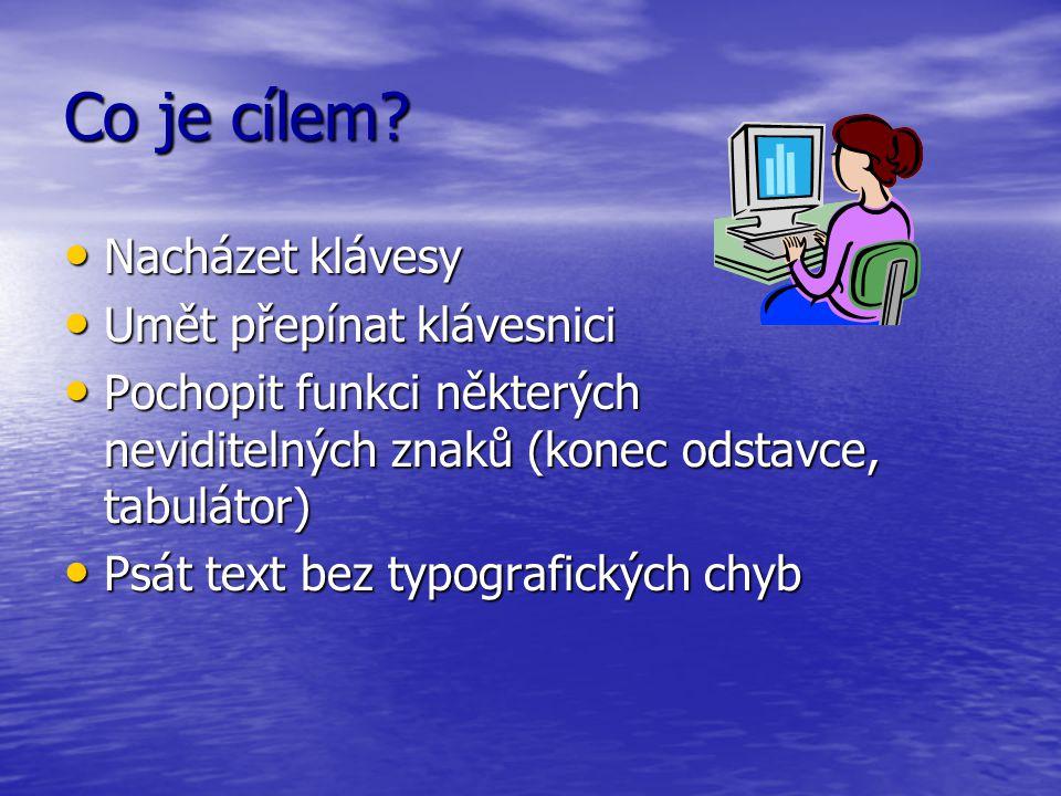 Použitá literatura Vaníček, J.Přednášky z didaktiky informatiky a výpočetní techniky Vaníček, J.