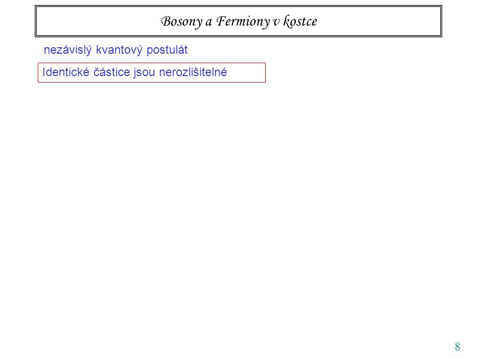 89 F.Laloë: Do we really understand Quantum mechanics, Am.J.Phys. 69, 655 (2001)