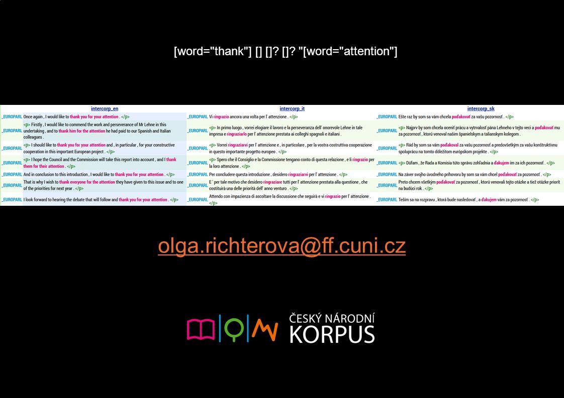 olga.richterova@ff.cuni.cz [word=