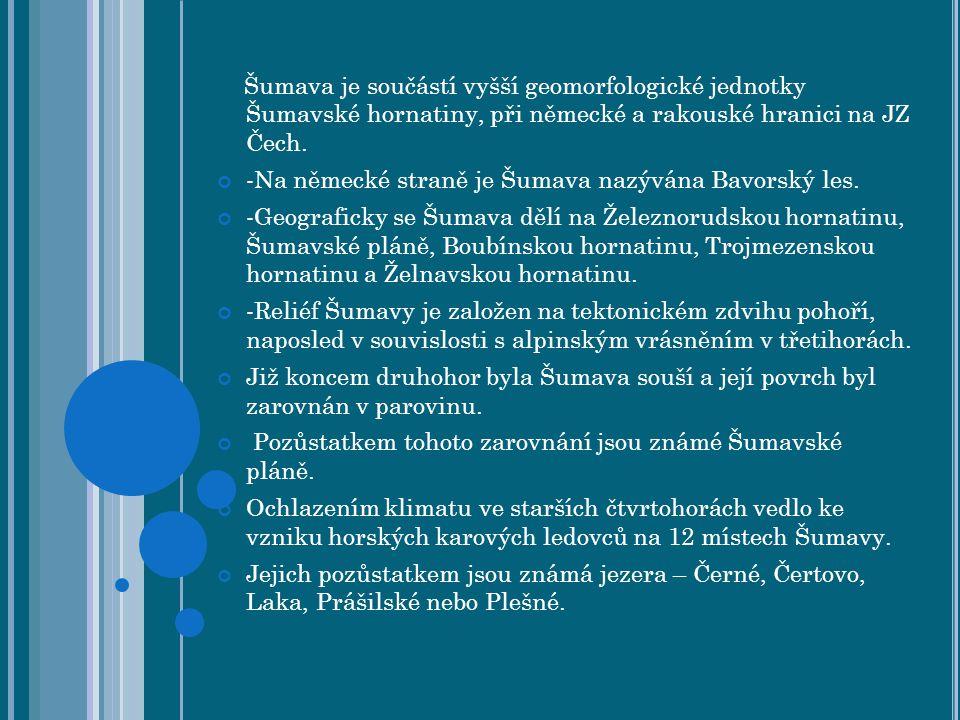 Zdroje http://cs.wikipedia.org/wiki/Boub%C3%ADn http://www.vyletnik.cz/hrady-a-zamky/ http://www.hrady.cz