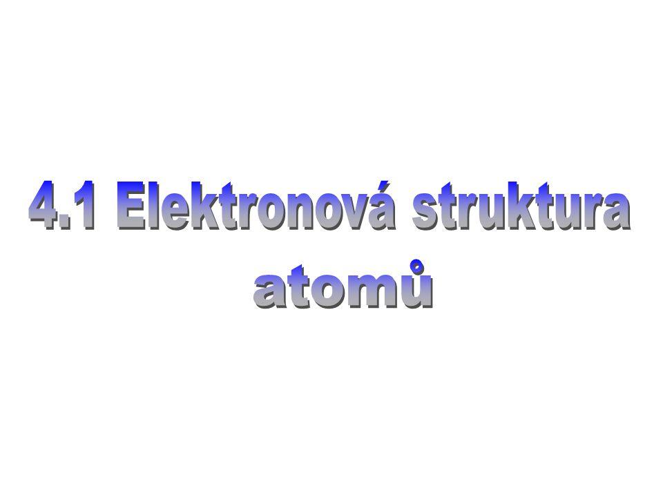 http://www.shef.ac.uk/chemistry/orbitron/AOs/2p/index.html 1s 2p 1s (n=1, l=0, m=0)