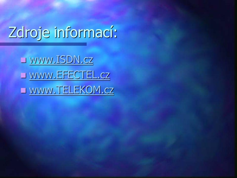 Ceník: ISDN telefony Eurit 22 pro – rychlá volba pro funkce a čísla, 40 čísel 1 190 Kč 1 190 Kč Eurit 35 univ.- dvouřádkový displej, 100 čísel 4 417 K